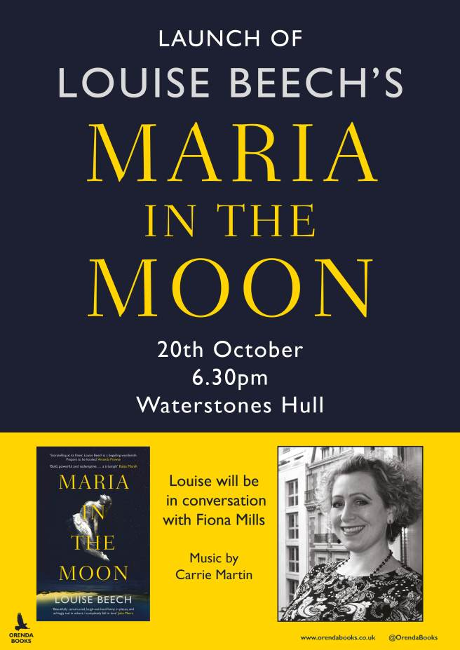 Maria In the Moon A2 poster.jpg