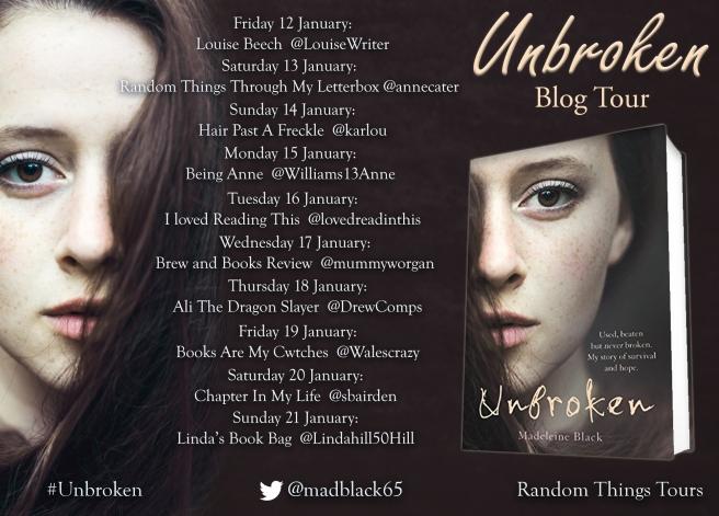 unbroken tour poster.jpg
