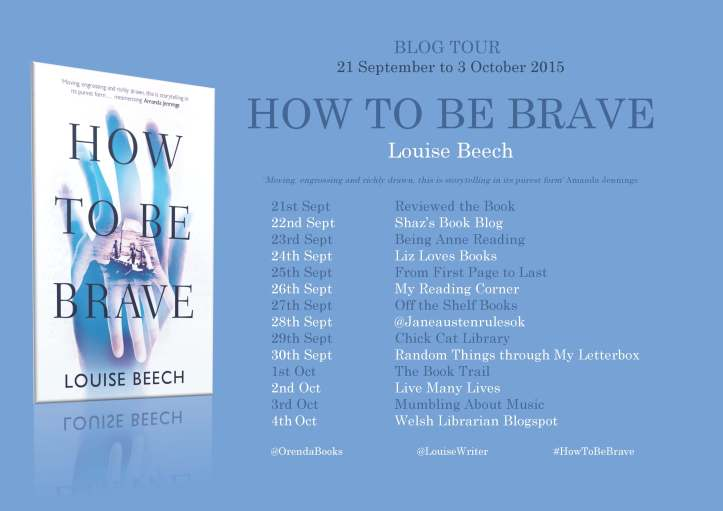 How-To-Be-Brave-blog-tour-2.jpg