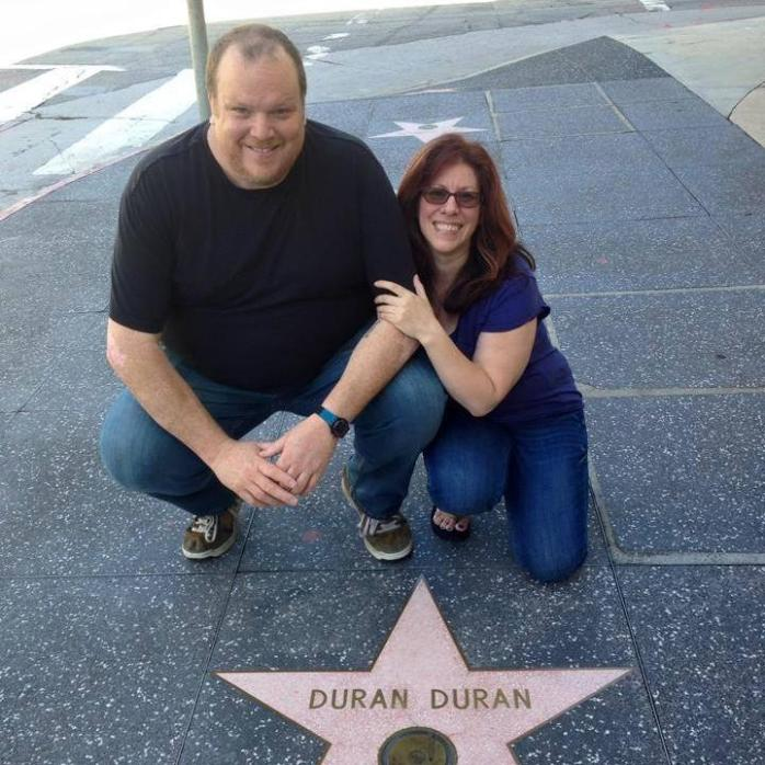 elisa-and-me-in-hollywood-october-2015