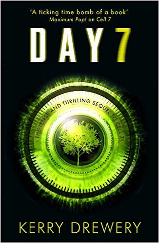 day-7-cover