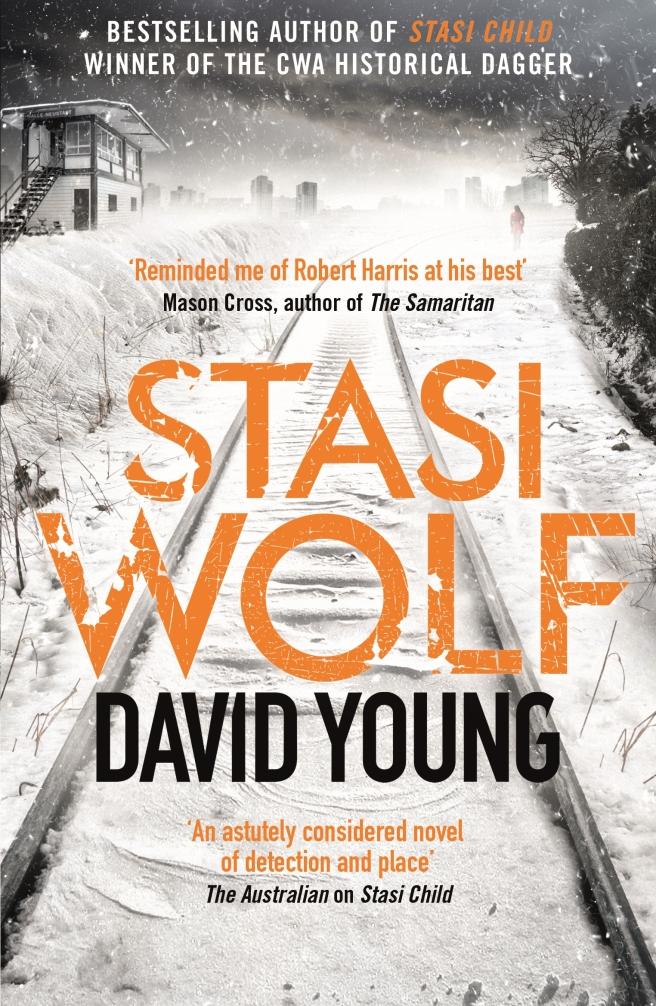 Stasi-Wolf.jpeg