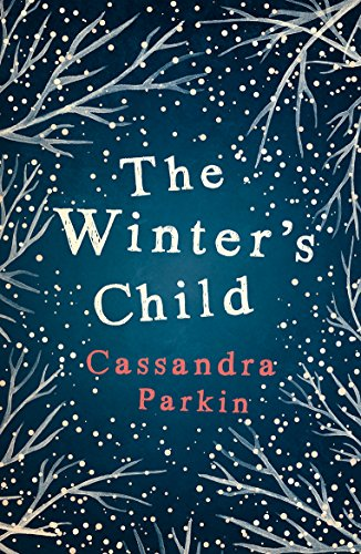 the-winters-child-book-cover