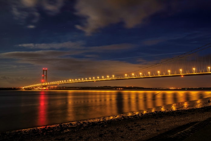 Humber-Bridge-at-Night.jpeg