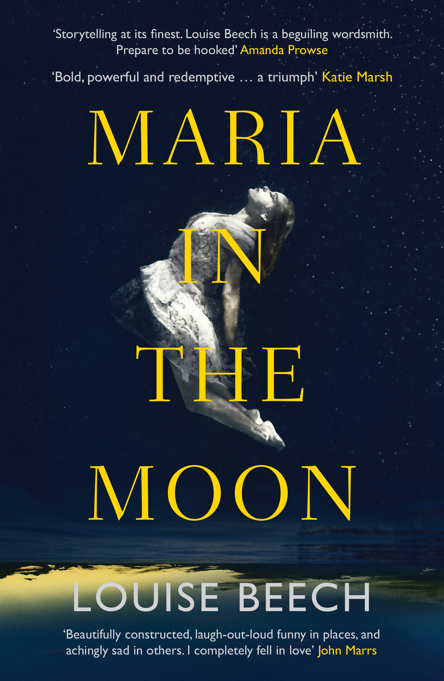 Maria in the Moon AW.indd