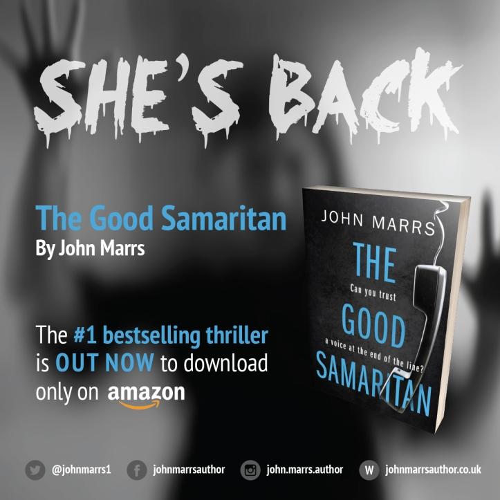 The-Good-Samaritan-1200-x-1200-2
