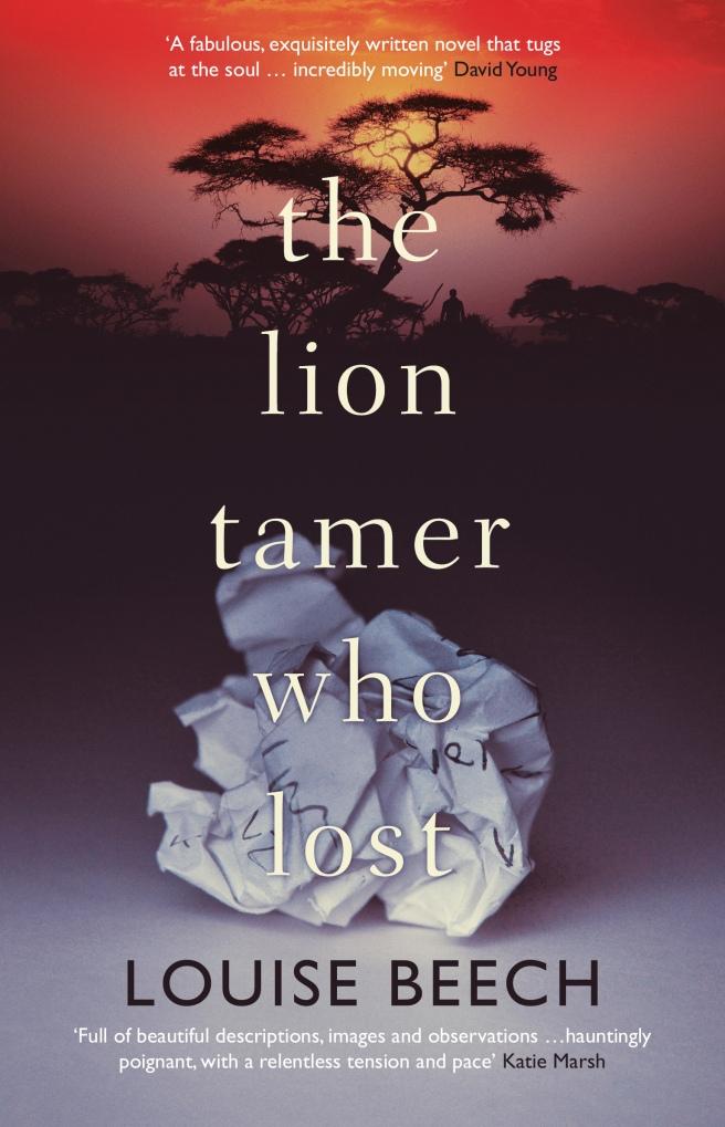 THE LION TAMER vis 3b.jpg