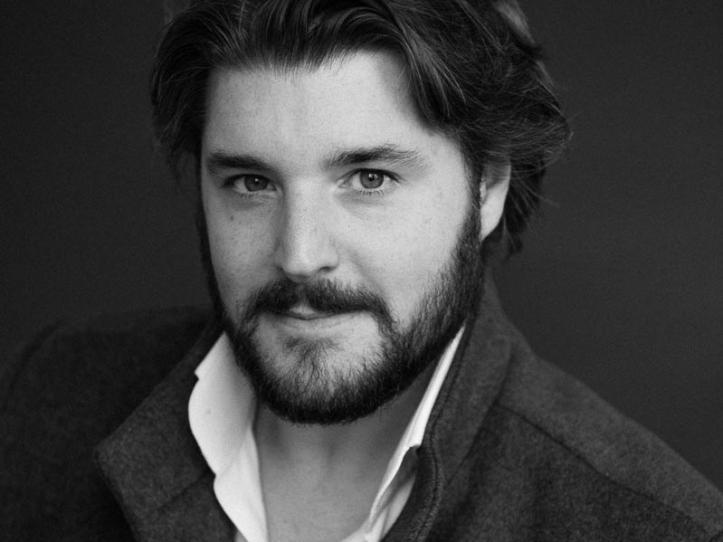 Author-Portrait-Will-Dean