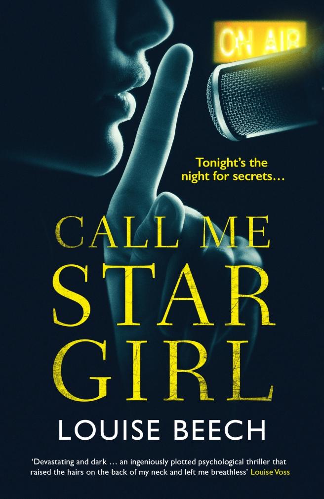 STAR GIRL VIS vis 2a